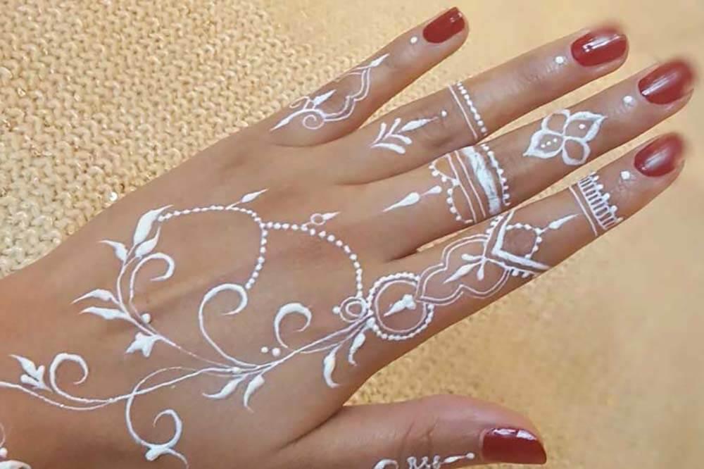 حنا عروس